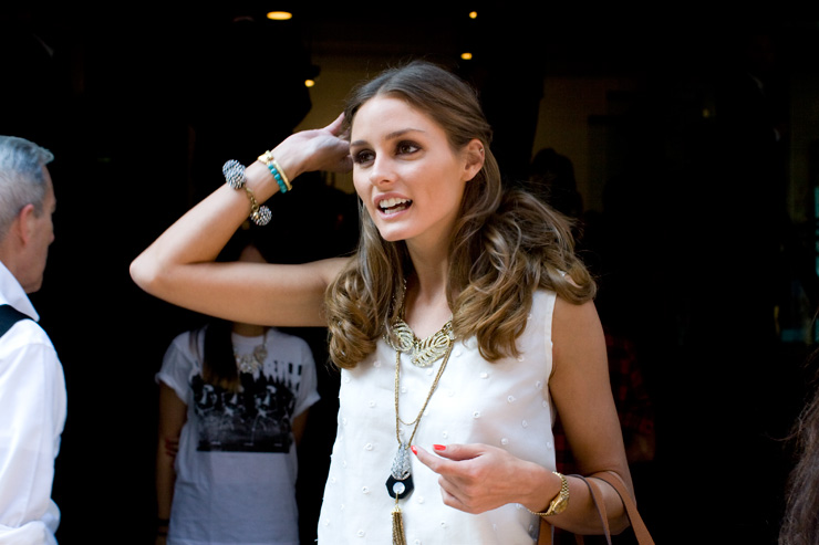 in detail olivia palermo jewelry