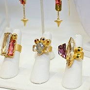 London Jewellery Week