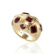 Jessica Naylor Leyland Summer Ring thumb 185x185 Jessica Naylor Leyland