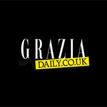 Grazia- Daily