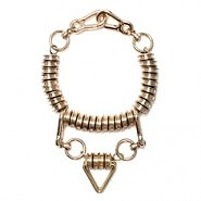 In Detail Moxham marlowe necklace thumb 185x185 Maddy Moxham