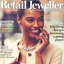 Retail-Jeweller-2012-cover