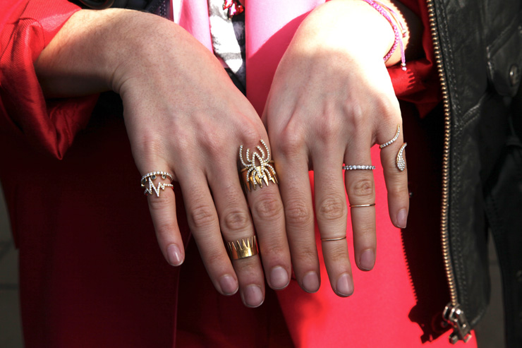in-detail-leandra-medine-rings