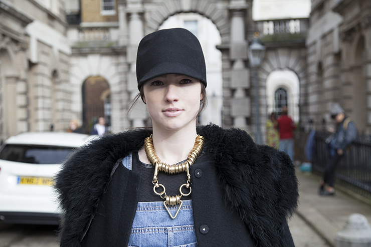 in detail maddy moxham streetstyle