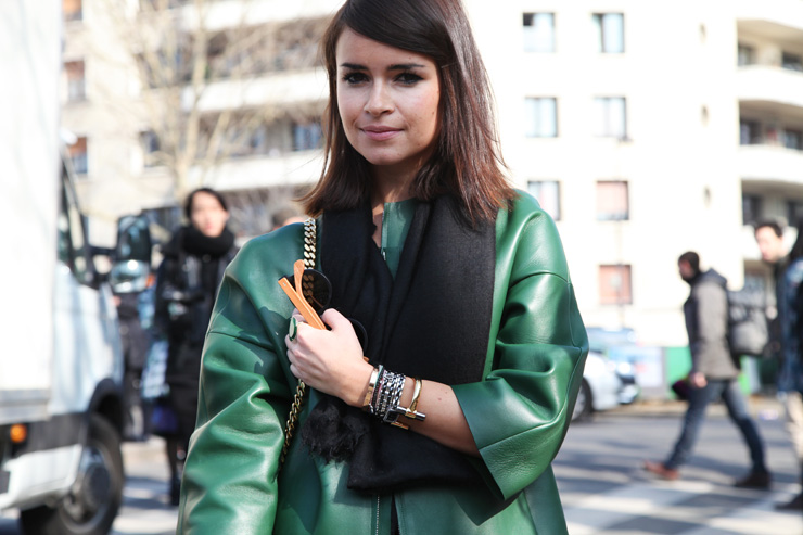 in detail miroslava duma