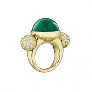 in detail faraone menella green ring thumb 185x185 Patricia Field