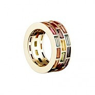 in detail hattie rickards rubix ring thumb 185x185 Hattie Rickards for LoveGold