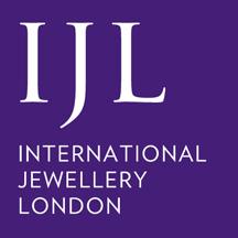 IJL-Logo