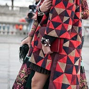 In Detail PFWAW14 Street Style Tuesday 04 03 14 1240 185x185 Paris fashion week