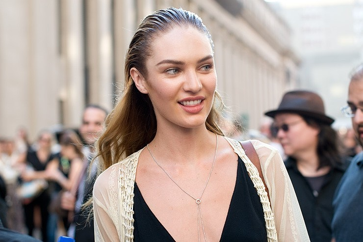 in-detail-candice-swanepoel-jewelry