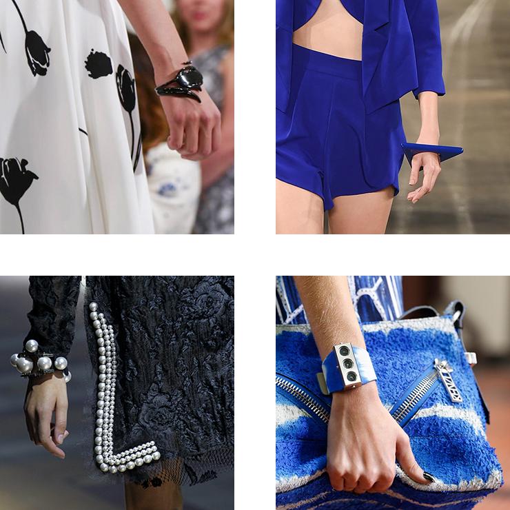 in-detail-catwalk-trendS-SS15-the-bracelet-07