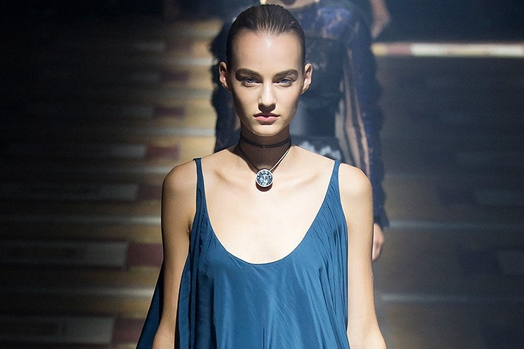 in-detail-catwalk-trends-SS15double-wrap-necklaces-feature