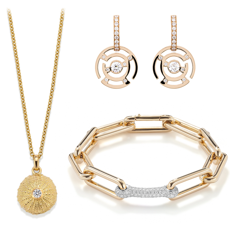in detail for the girl who 2014 04 Gift ideas