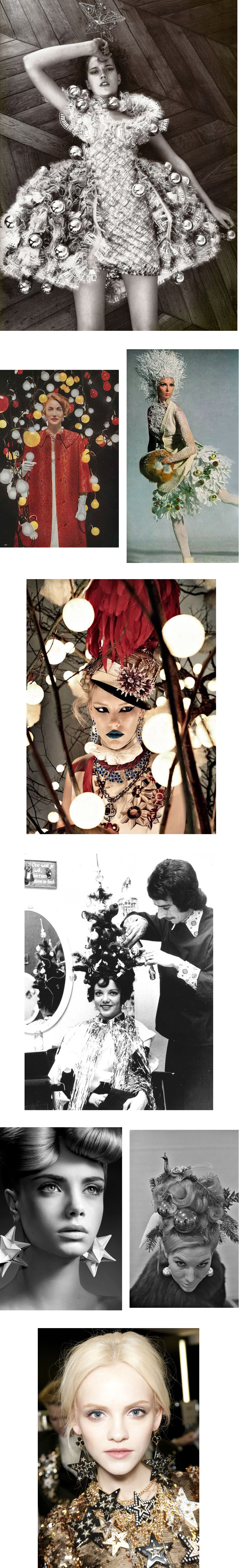 in-detail-moodboard-christmas-baubals-01