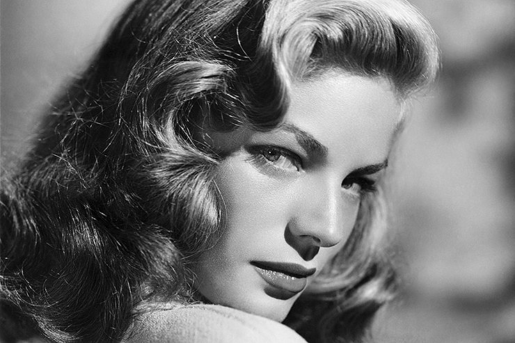 in-detail-lauren-bacall-auction