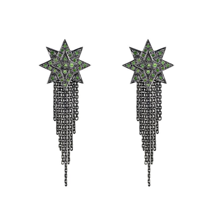 in-detail-ana-de-costa-alchemy-star-earrings