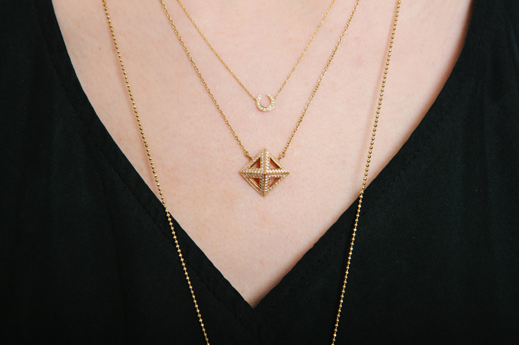 in-detail-lovegold-layering-03