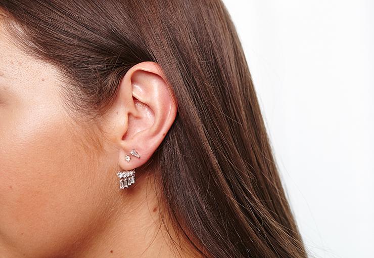 in-detail-v-jewellery-04