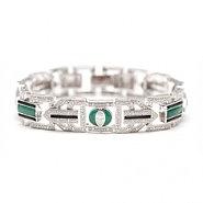 in detail v jewellery astoria bracelet thumb 185x185 Laura Vann