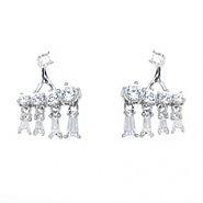 in detail v jewellery phoebe ear jackets thumb 185x185 Laura Vann
