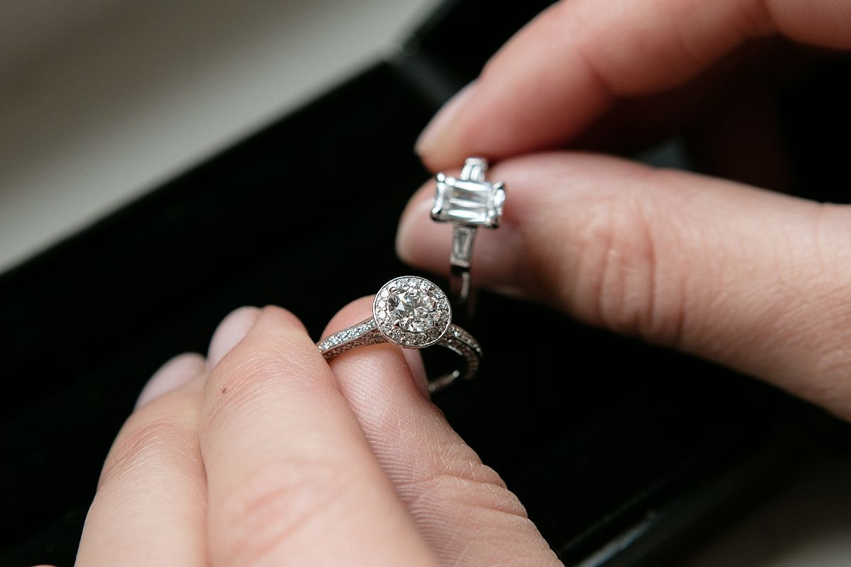 katemiddleton present rings baby for royal kate and push trilogy middleton pushpresent blog presents