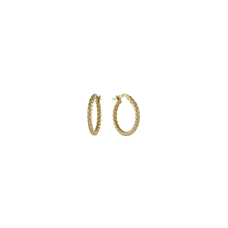 7b286e782fe24 in-detail-hsamuel-hoop-earring - In Detail