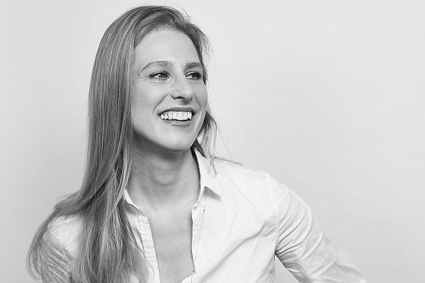 Lisa Levinson
