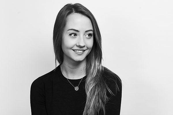 Sarah Royce-Greensill
